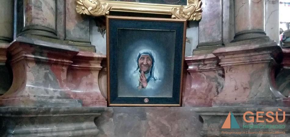 Madre-Teresa-Llituania